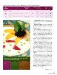 Yogurt - Page 6