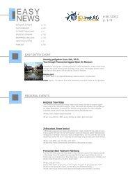 EASY NEWS 06_2012.pdf - ICUnet.AG