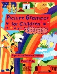 Page 1 for C h I d I e _sي-David Vole Ic-btlsed Grammar Practحةè-î ...