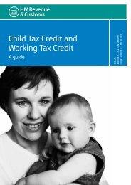 May 2005 - Revenue Benefits