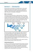 Spray Technology Reference Guide: Understanding Drop ... - TeeJet - Page 4