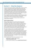 Spray Technology Reference Guide: Understanding Drop ... - TeeJet - Page 7