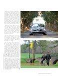 Legenden in Augusta - Golf de Andratx - Seite 7