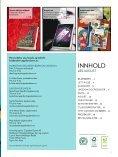 Barn og ungdom [pdf] - Cappelen Damm - Page 3