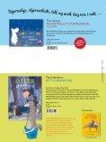Barn og ungdom [pdf] - Cappelen Damm - Page 5