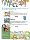 Barn og ungdom [pdf] - Cappelen Damm - Page 7