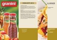 Kulinarischer Kalender 2012.jpg