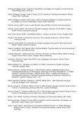 GRUNDLAGEN DER FACHDIDAKTIK - Anglistik/Amerikanistik - Seite 2