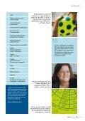 [pdf] ergoterapeuten - Ergoterapeutforeningen - Page 3