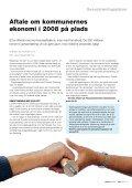 [pdf] ergoterapeuten - Ergoterapeutforeningen - Page 5