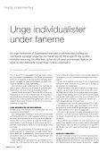 [pdf] ergoterapeuten - Ergoterapeutforeningen - Page 6