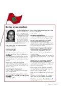 [pdf] ergoterapeuten - Ergoterapeutforeningen - Page 7