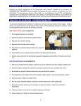 Fraternity & Sorority Advisor Manual - Student Affairs, Division of - Page 4