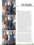 jim-dandies - Skagit Valley College - Page 3