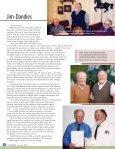 jim-dandies - Skagit Valley College - Page 4