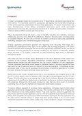 Killer Apps 2013 - Ipanema Technologies - Page 2