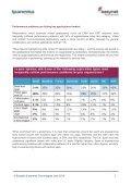 Killer Apps 2013 - Ipanema Technologies - Page 5