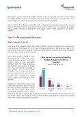 Killer Apps 2013 - Ipanema Technologies - Page 7