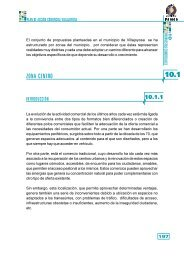 PAC VILLAJOYOSA-CAP-10-Propuestas comerciales.pmd - Pateco