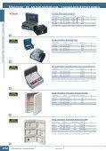 vagyon- és munkavédelem, csomagolástechnika - Page 2