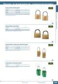 vagyon- és munkavédelem, csomagolástechnika - Page 5