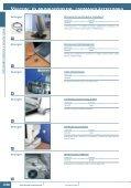 vagyon- és munkavédelem, csomagolástechnika - Page 6