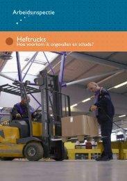 Heftrucks, hoe voorkom ik ongevallen en schade.pdf - Zoetwaren.nl ...