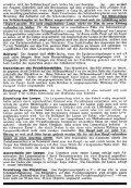 GEBRAUCHSANWEISUNG - Seite 4