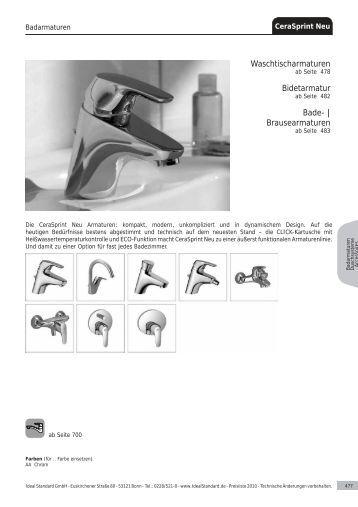 design produkte f. Black Bedroom Furniture Sets. Home Design Ideas