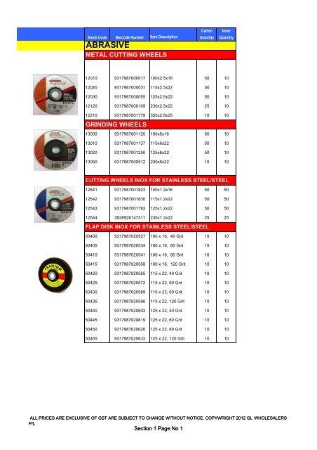 24 pcs total 6X 1 BLITZ Yellow Spout Cap 1 Vent Cap Combo Packs per Pack
