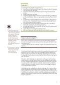 forebyggelse af seksuelle overgreb mod mennesker med handicap - Page 7