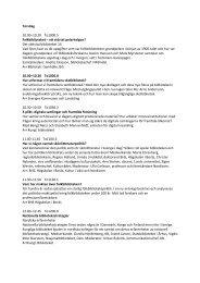här! (PDF-dokument, 86 kB) - Bok & Bibliotek