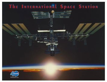 international space station coloring page - graph mystery picture super teacher worksheets