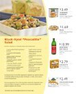 Click Here - Skagit Valley Food Co-op - Page 2