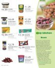 Click Here - Skagit Valley Food Co-op - Page 3