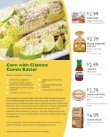 Click Here - Skagit Valley Food Co-op - Page 4