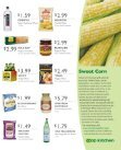 Click Here - Skagit Valley Food Co-op - Page 5