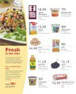 Click Here - Skagit Valley Food Co-op - Page 6