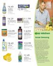 Click Here - Skagit Valley Food Co-op - Page 7