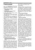 RS_2013_5 Hocketse - Oststadtverein Ludwigsburg - Seite 2