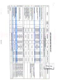 Page 1 l5 Hu'. Â¿um @mimo Sanus u .. 3)... Page 2 Page 3 Page 4 ...