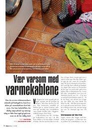 Vær varsom med varmekablene.pdf