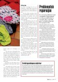 Vær varsom med varmekablene.pdf - Page 2