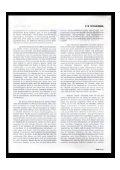 Untitled - Luana Sacchetti - Page 4