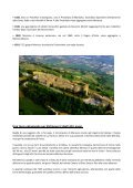 MORESCO (FM) - Camperontheroad.it - Page 2