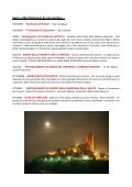 MORESCO (FM) - Camperontheroad.it - Page 5