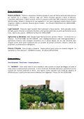 MORESCO (FM) - Camperontheroad.it - Page 6