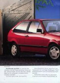 Der neue Pole. - Volkswagen Classic - Page 2