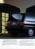 Der neue Pole. - Volkswagen Classic - Page 4