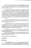 Ipade - Page 6